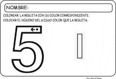 28numero5