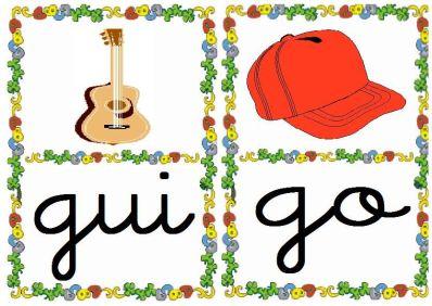 gui-go
