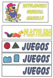 01etiqueta_carteles
