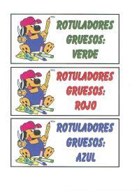 02etiqueta_carteles