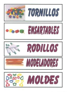 07etiqueta_carteles