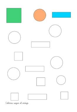 conceptos, fichas infantil, fichas imprimir, fichas primarias