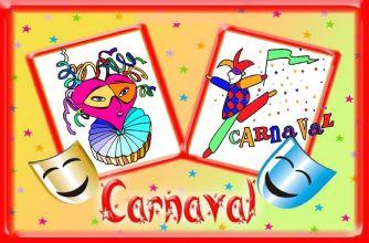 3carteles_carnaval