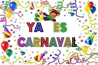 4carteles_carnaval