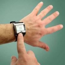 reloj-wifi