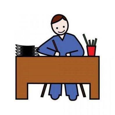 pictogramas, acciones cotidianas, verbos, autismo