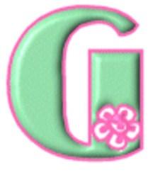abecedario_primavera14