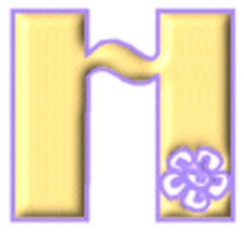abecedario_primavera16