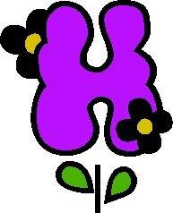 abecedario_primavera61