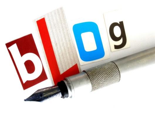 Tener exito con tu blog