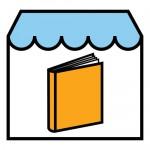 Bits de inteligencia: Las tiendas de tu ciudad tiendas de tu ciudad tiendas recursos para maestros recursos para el aula RECURSOS EDUCATIVOS recursos didacticos escuela en la nube educacion infantil blog educativo bits inteligencia bits imagenes