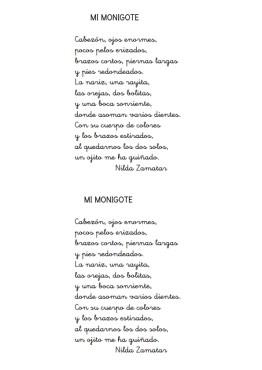 11. MI MONIGOTE_001