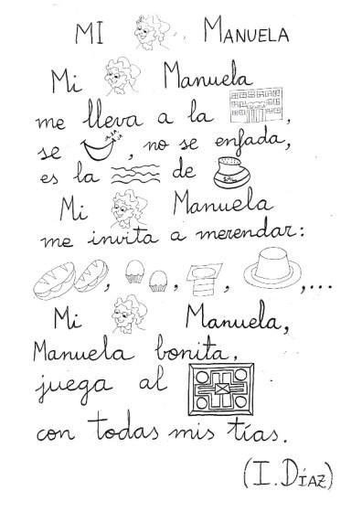 13. MI ABUELA MANUELA_002