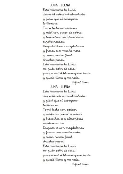 14. Luna Llena_001