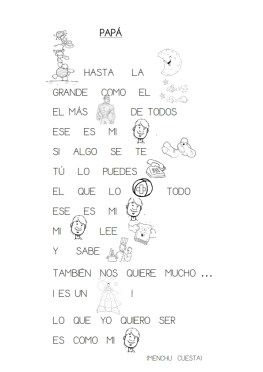 16.a.poesia del padre 2010_002