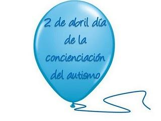 2-abril-dia-mundial-concienciacion-del-autism-L-sp5otG