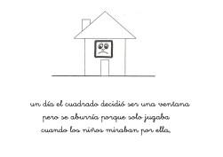 Cuadrado04