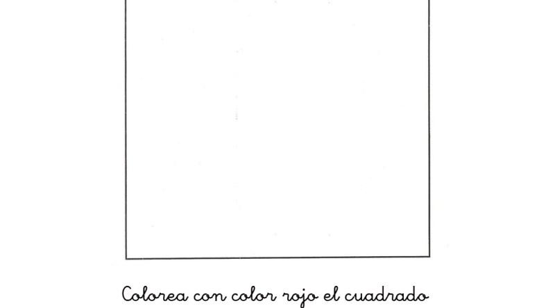Cuadrado08