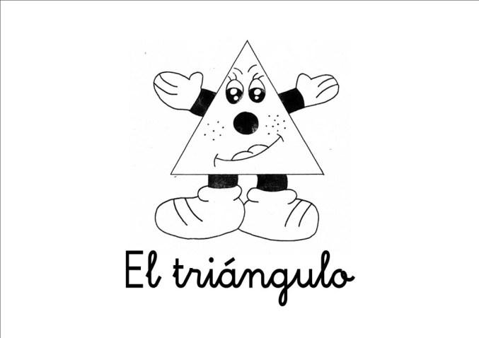 El Triangulo 00