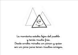 El Triangulo 05