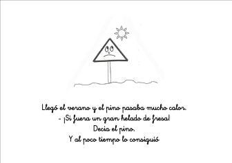 El Triangulo 06