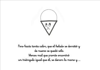 El Triangulo 07