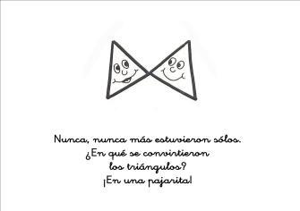 El Triangulo 08