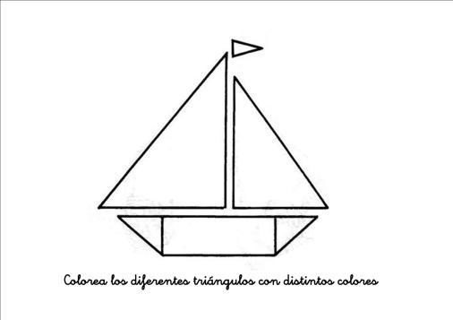 El Triangulo 19