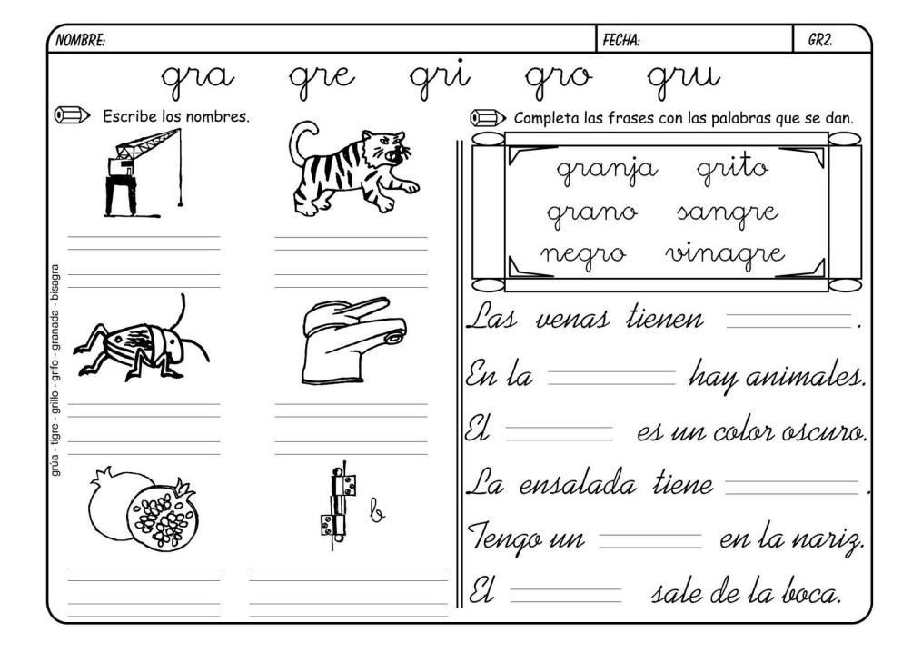 Lectoescritura_G34