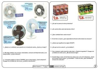 Mejora Matematicas-lectura-comprension-01_001