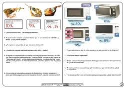 Mejora Matematicas-lectura-comprension-01_002