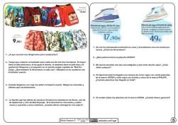Mejora Matematicas-lectura-comprension-01_005