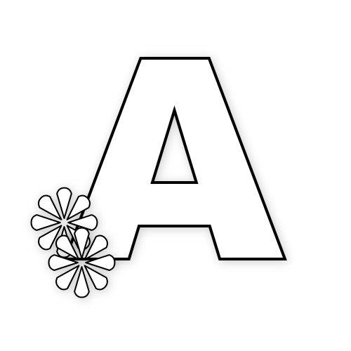 abecedario01