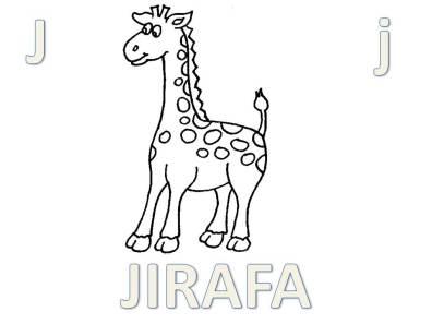 abecedario_animal10