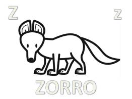 abecedario_animal25