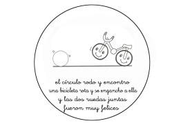 circulo7