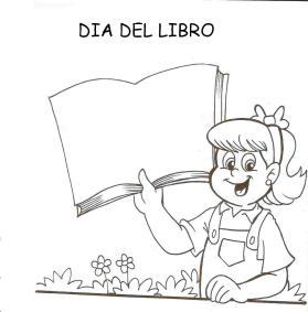 colorear_dia_libro06