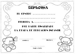 diplomas03