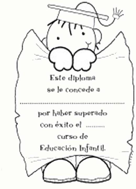 diplomas09