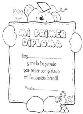 diplomas11