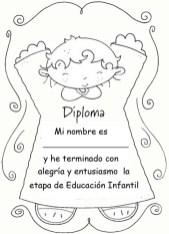 diplomas20