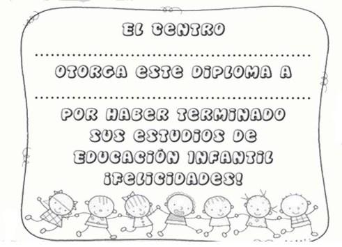 diplomas24