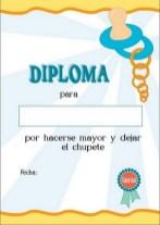 diplomas45