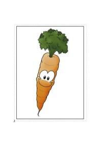 frutas_verduras03