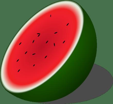 frutas_verduras09