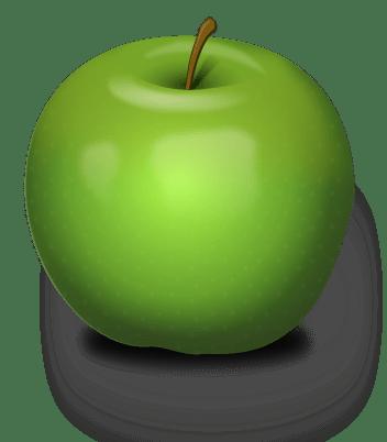 frutas_verduras10