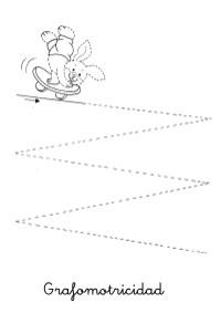grafomotricidad4