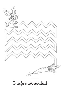 grafomotricidad7