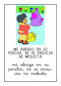 habitos_infantiles02