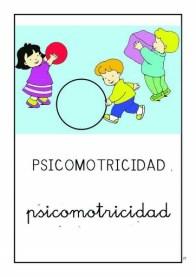 habitos_infantiles09